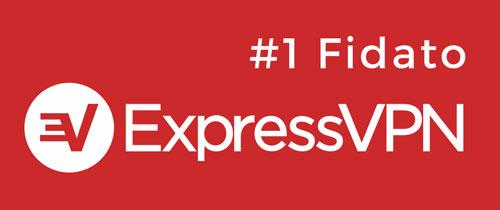 expressvpn costo